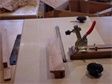 box joint jig spacer picture
